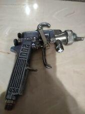 New Listingbinks 2001 Conventional Spray Gun Head