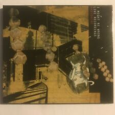 Radiohead i might be wrong live recordings cd neuf sous blister