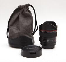 Canon EF 14mm 14 f/2.8 f/2.8L f2.8L f2.8 L USM Mark II 2 - Sharp & Beautiful!