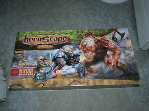 Heroscape: Master Set 2: Swarm of the Marro: Complete