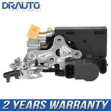 Rear Right Door Lock Actuator For Chevrolet Epica 96636045