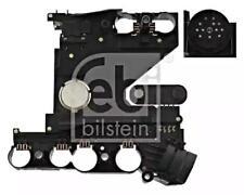 Automatic Transmission Control Unit FEBI For CHRYSLER DODGE JEEP 52108308AB