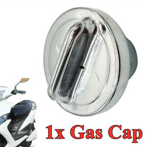 Modified Motorcycle Fuel Gas Tank Cap Cover