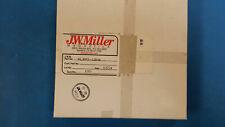 10 Pcs Rl895 180k Jw Miller Fixed Rf Inductors 18uh 10