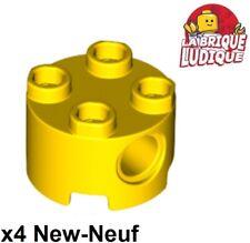 quantity ref 6215 Lego lot briques arrondies brick slope 2x3 choose color