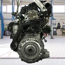 Motore Ahf VW Golf 4 Bora Audi A3 Seat Toledo Skoda 1.9 Tdi Usato Completo
