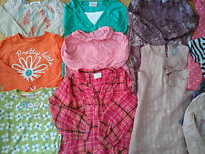 NICE 21x BRANDS NEXT BHS  RIVER ISLAND BUNDLE GIRL CLOTHES 2/3 YRS 3/4 YRS(2.9
