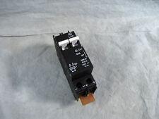 CBI Circuit Breaker QY29U250T3 QY-2(13)-T3 U2 250V(DC) 50A NEW
