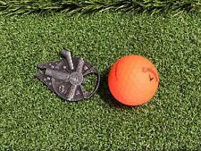 Golf Ball Marker Star Wars  Bottle Opener