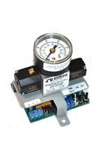 Omega Engineering IP413-020 Electropneumatic Transducer