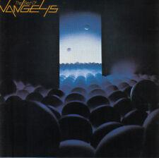 CD-Vangelis / Best of 1978 (Germany)