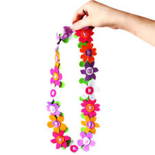 Colorful Non-woven Banners Party Happy Birthday Decor Children's Day Garland