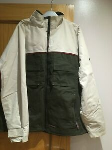 Mens O'NEILL coat size medium, Excellent condition