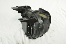 Blower Unit - Fits Nissan Silvia S15