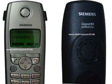Siemens Gigaset S1 S 1 Professional Mobilteil schnurloses DECT Telefon S100 S150