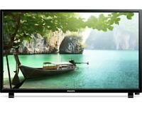 Philips R24pfl3603/f7 3000 Series 24-inch Led-lcd Tv