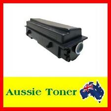 1x Non-genuine Tk-134 Tk134 TK 134 Toner for Kyocera Fs1300 Fs-1300