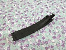 Original Genuine Bose QC3 QC 3 Replacement Main Swivel Part - Silver Black LEFT