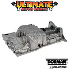 Oil Pan (2.2L 4 Cylinder) for 03-05 Chevy Cavalier