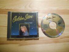 CD schlager Hanne Haller-golden stars (16 chanson) BMG Ariola/Club Edition