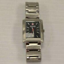 (46187) 9818 Wenger watch
