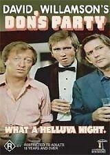 Comedy Buddy Box Set DVDs & Blu-ray Discs