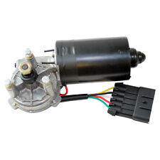 1x OE Quality Replacement Front Electric Wiper Motor