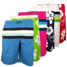 Autres shorts pour homme taille XL