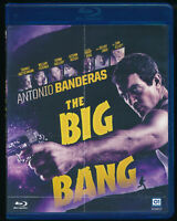 EBOND The Big Bang BLU-RAY D561055