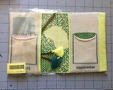 Hobonichi Tricote Knit Cover A6 Size