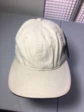 Ashworth Khaki Cap Sise L/XL