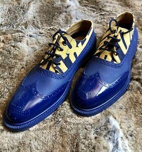 vivienne westwood shoes 9