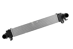 Genuine GM Inter-Cooler 84454110