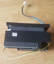 """Televisor Led Samsung UE28J4100AK 28"""" altavoces 12 Ohms BN96-30338B K26J08SJ53"""