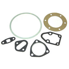 Banks Power Early GM 6.2L Truck Gasket Set for Turbo System - gbe93300