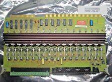 CINCINNATI MILACRON 3-531-4479A Circuit Board 35314479A