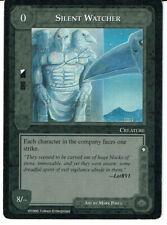 MIDDLE EARTH BLUE BORDER PREMIER RARE CARD ROAC THE RAVEN