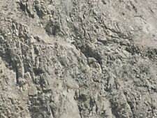 Noch 60302 Landschaftsgestaltung Knitterfelsen Wildspitze