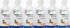 Health Mart GLUCOSE GEL , 15GM Quick Absorb Glucose FRUIT PUNCH ( 6 pouches )