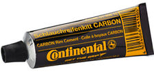 Continental Tubular Cement / Glue for Carbon Rims - 25g Tube