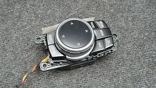BMW 6´6er M6 F06 F12 F13 / F12 F13 LCI i drive touch Controller 9350732