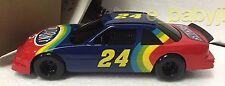 Jeff Gordon Fone #24 Nascar Race CarPhone By Columbia Tel-Com Unixex Adult Child
