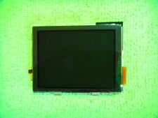 GENUINE PANASONIC DMC-FX01 LCD WITH BACK LIGHT PARTS FOR REPAIR