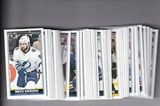 20-21 UPPER DECK O-PEE-CHEE OPC PREMIER TALLBOYS  ** YOU CHOOSE - YOU PICK **