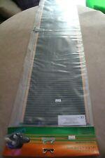 New Vivarium Heating Mat Original Ultratherm Reptile Heat  XL 1182mm 3ft10 63W