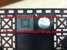 PN133T G VT8606 S3-VIA New original physical picture BGA