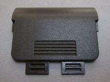 HP 48SX Battery Cover Door