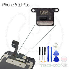 For Apple iPhone 6S Plus 5.5 Earpiece Ear Speaker OEM Replacement With + Tools