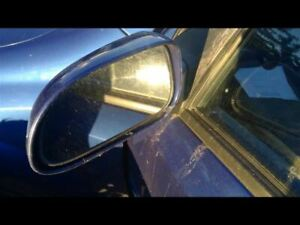 Driver Left Side View Mirror Power Fits 04-08 FORENZA 134517