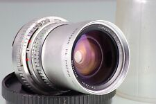 CLASSIC WIDE LENS HASSELBLAD CARL ZEISS DISTAGON C 50 50mm CLA USED CONDITION